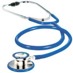 Direct Admission MBBS, MD, MS, PG, Medical Pune Maharashtra 2